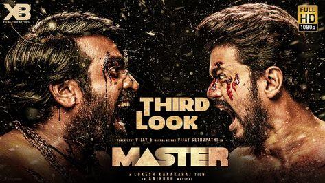 Download Vijays Next Master Movie Release Revealed Tamil News Wallpaper HD.    Wallpaper-HD.Com