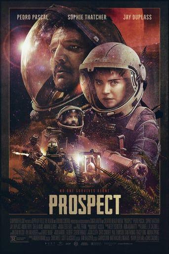 Prospect Streaming Vf 2018 Regarder Film Complet Hd Prospect Complet Filmcomplet Streamingvf Di 2020 Bioskop Film Film Baru