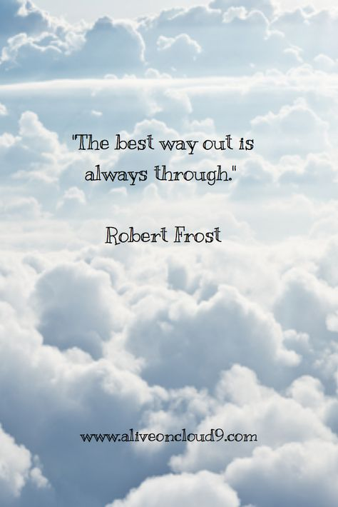 Robert Frost Quote English Frases Motivadoras Frases