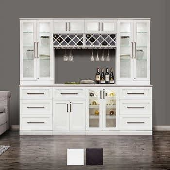 16+ Shaker style bar cabinet diy