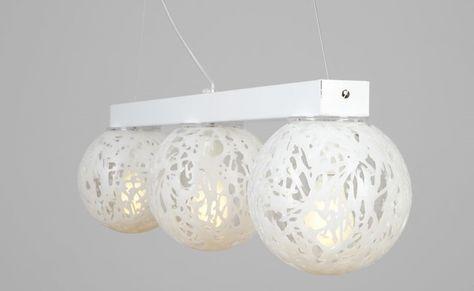 Lampade moderne per scegliere la giusta illuminazione del