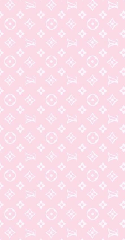 New Diy Paper Bag Louis Vuitton 42 Ideas Diy Hairstyles