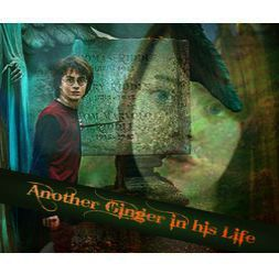 Harry Potter Wizards Unite Trailer 2 And Harry Potter Characters Pictures Unlike Harry Potter Harry Potter Stories Harry Potter Ron Weasley Harry Potter Twins