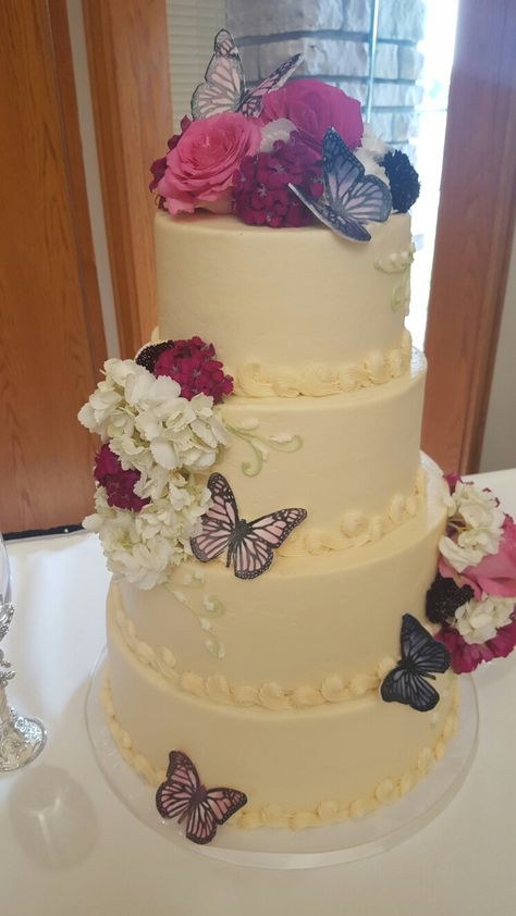 134 best Cardinal Cake Company images on Pinterest | Cake, Cakes and ...