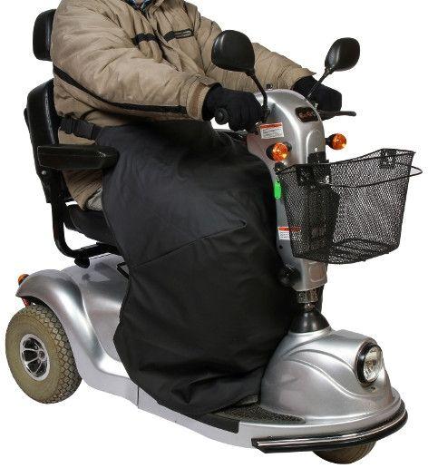 Voici le  Couverture couvre-jambes pour scooter que vous trouverez au meilleur prix sur www.senup.com.     https://www.senup.com/couverture-couvre-jambes-pour-scooter-4561.html     Couverture couvre-jambespour scooter  2 tailles disponibles    Doublure thermique imperméable.  Ceinture élastique.