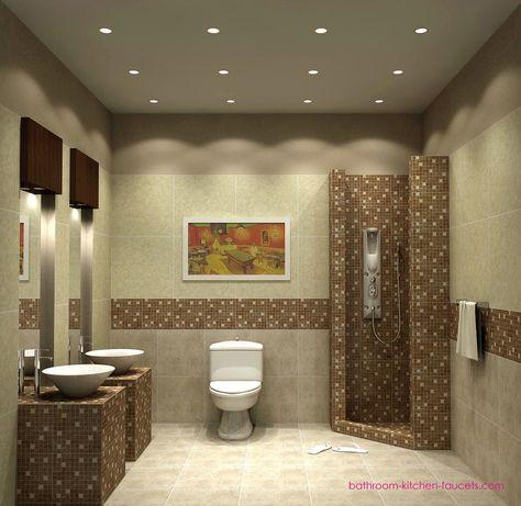 Bathroom Remodel Decorating Ideas small bathroom interior design ideas | ideas for the house