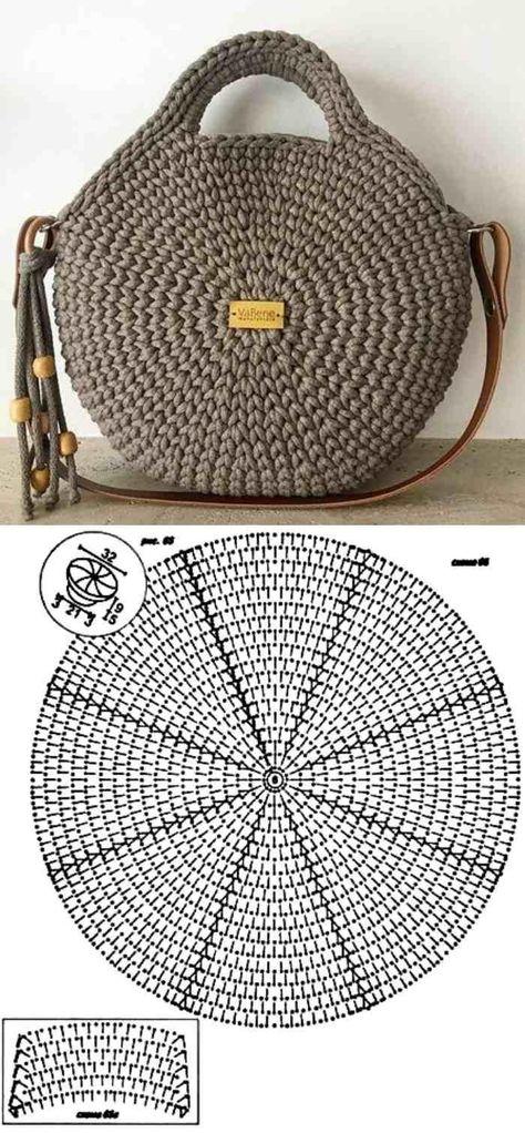 Pin on cute crochet