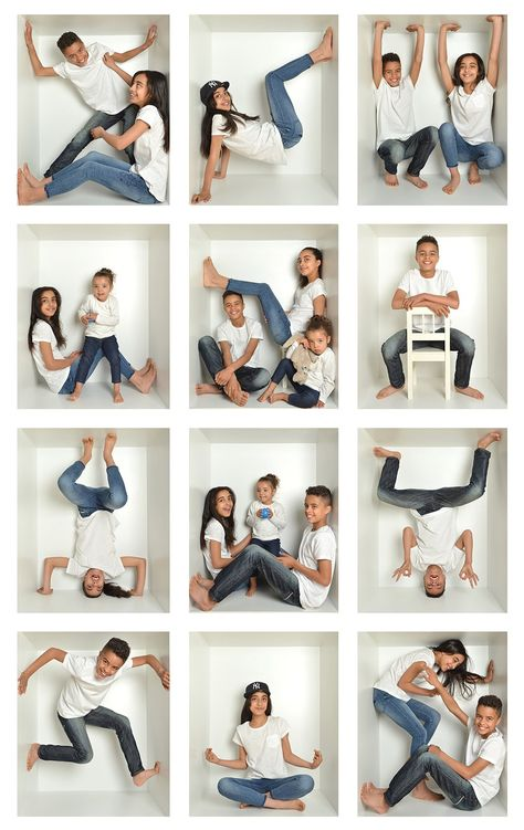 Ferris Photographics portraits family portraits baby photos pet photography bump to baby - Gallery