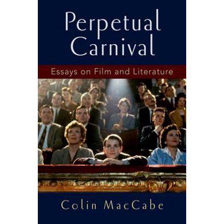 Books Literature Literary Terms Comparative Literature