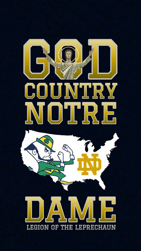 Notre Dame iPhone/Android Wallpaper for your Smart Phone. Save and Download Image from Pinterest. Screen Resolution (1440 x 2560)