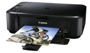 Canon Pixma Mg2270 Driver Download Downloads Drivers Centers