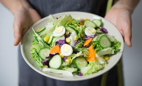mâncăruri maxime de scădere în greutate pierderea în greutate challenge toledo
