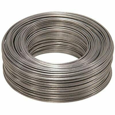 Ad Ebay Packaged General Purpose Wire Home Improvement Galvanized Steel Galvanized Picture Hanging