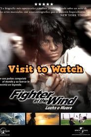 Hd Fighter In The Wind 2004 Pelicula Completa En Espanol Latino