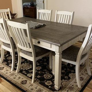 22+ Stratford dining table and 4 chairs Inspiration