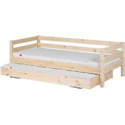 Spielbett Ida 4105 Trecker Blau Lilokidslilokids Murphy Bed Kid