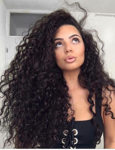 Italian Curly Human Hair Wigs With Baby Hair Bleached Knots Brazilian Remy Lace Frontal Wigs Pre-Plucked 150 200 Density Bleached