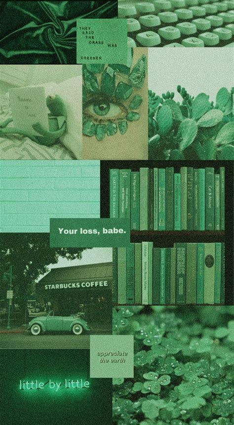 90saestheticiphonewallpaper 90saestheticwallpaperiphone In 2021 Aesthetic Wallpapers Aesthetic Iphone Wallpaper Green Aesthetic
