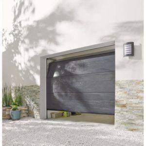 Portail Sectionnel Leroy Merlin Portail Coulissant Fer Portail Coulissant Decoration Jardin Exterieur