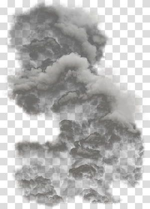 Gray Smoke Illustration Cloud Smoke Smoke Transparent Background Png Clipart In 2020 Smoke Art Cloud Painting Transparent Background