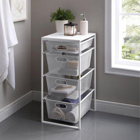 Home Simple Closet Drawer Organisers Dresser Drawer Organization