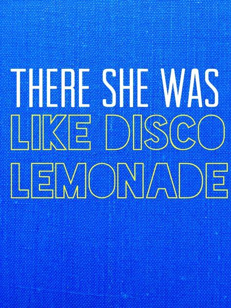Marcy playground sex and candy lyrics