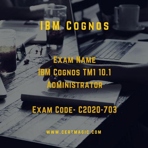 19 best IBM Cognos images on Pinterest Ibm and Author - filenet administrator sample resume