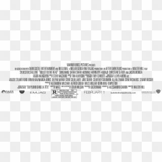 Movie Poster Credits Template Discussion Movie Credit Hollywood Film Poster Text Closing Credits Hd Poster Text Movie Poster Template New Background Images
