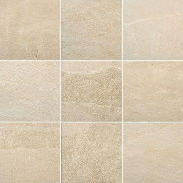 High Resolution Seamless Textures Free Seamless Floor Tile To Modern Flooring Pattern Texture Modern Kitchen Tile Floor Tile Floor Modern Kitchen Flooring