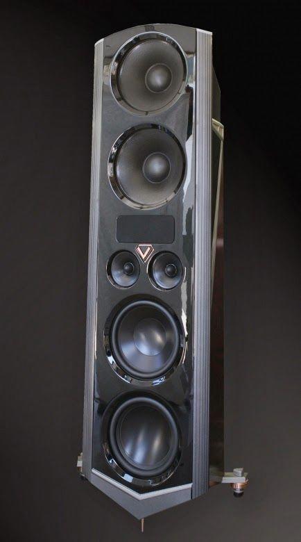high end audio equipment reviews #highendhomeaudioequipment