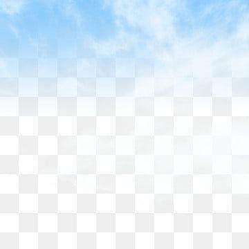 Der Weite Himmel Star Raum Nacht Png Und Psd Datei Zum Kostenlosen Download In 2020 Sky Photoshop Blue Sky Background Cartoon Clouds