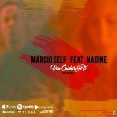 Marcio Self Vou Cuidar De Ti Feat Nadine Kizomba Mp3