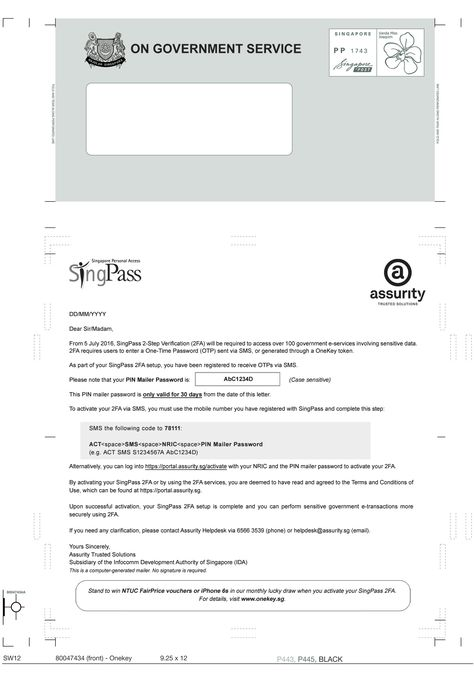authorization letter pick sample for format driving vehicle west - letter of authorization