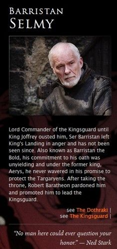 510 Game Of Thrones Ideas A Song Of Ice And Fire Gameofthrones Winter Is Coming