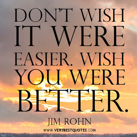 Top quotes by Jim Rohn-https://s-media-cache-ak0.pinimg.com/474x/d5/4c/32/d54c32814cd27a7b01a69a1f3463e268.jpg