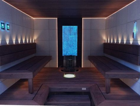 170 best Sauna images on Pinterest Finnish sauna, Sauna design
