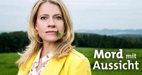 Kriminalkommissarin Sophie Haas wird nicht Chefin der Kölner Mordkommission, sondern völlig unerwartet als Dienststellenleiterin nach Hengasch in die hinterste Eifel versetzt – ein schwerer Schlag für die eingefleischte Großstädterin.