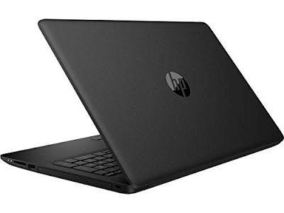 Hp 15 Db0209au 15 6 Inch Laptop Hp 15 Da0327tu Price In 2020 Hp Laptop Laptop Price Laptop