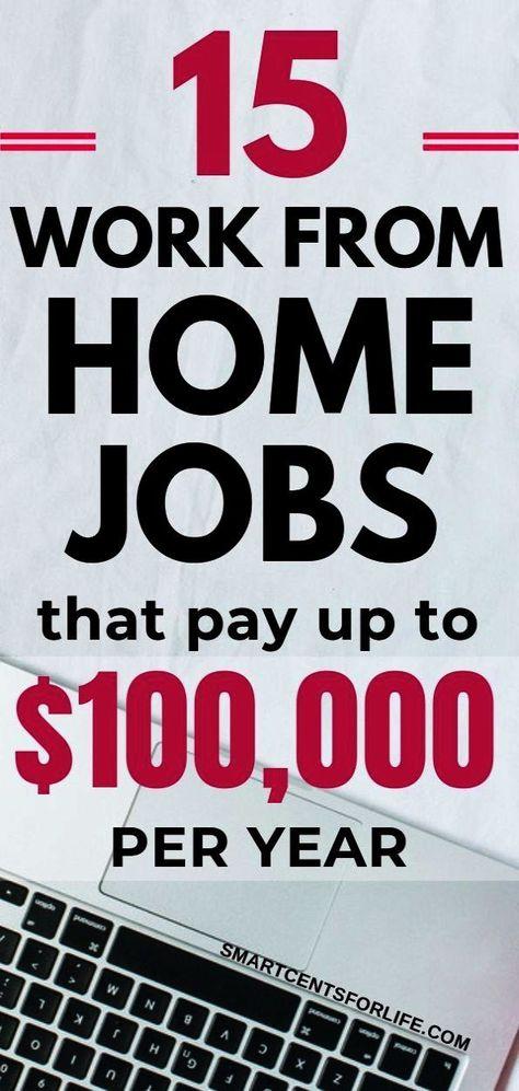 Work From Home Jobs Near Kondhwa Pune