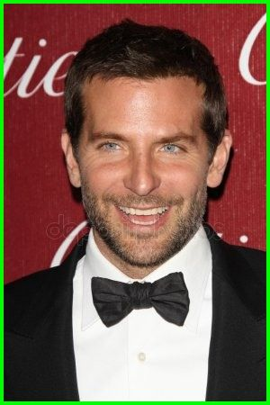 How To Get Bradley Cooper Hairstyle 9229 Bradley Cooper Stock S Royalty Free Bradley Cooper Bradley Cooper Hair Bradley Cooper Hairstyle Gallery