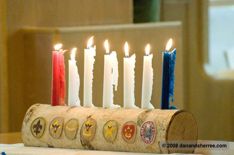 Eagle Scout Cake Ideas and Designs