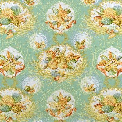 Seaworthy 156 Eggshell Blue Fabric Eggshell Blue Blue Fabric Seaworthy