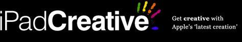 iPad Creative - iPad Creative - Video Find: