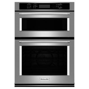Wall Mounted Convection Oven Microwave Combination Wall Oven Wall Oven Microwave Oven Combo