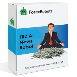 forex robot recenzii)