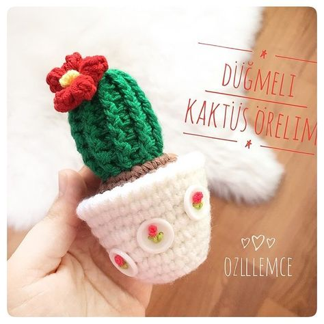 Newest Pic amigurumi doll instagram Suggestions 47+ Free and Wow ... | 474x474
