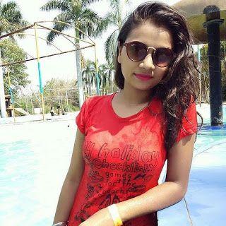 indian college girls phone number 2018 ~ Girl Whatsapp