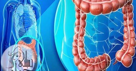 سعر ومواصفات دواء Normix نورمكس لعلاج القولون العصبي