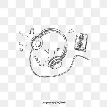Dj Music Black Discs Dj Music Png Transparent Clipart Image And Psd File For Free Download Notas Musicales Dibujos Imagenes De Musica Ilustracion Musical