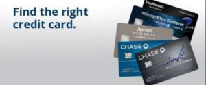 Chase Credit Card Chase Credit Card Application C Chase